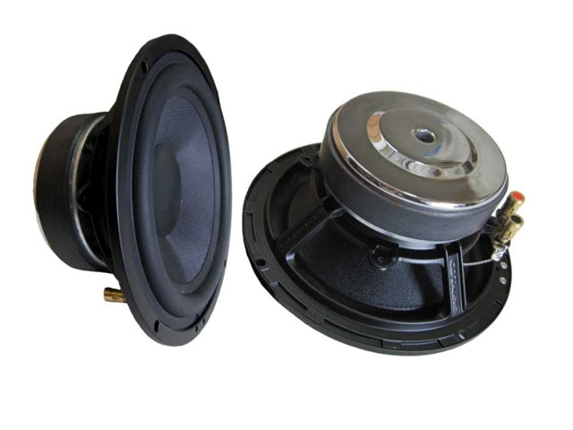 CDT Audio QES670