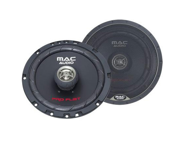 Mac Audio ProFlat16.2
