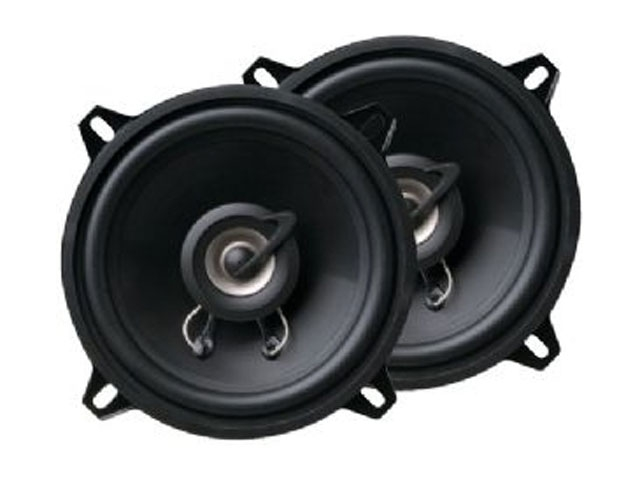 Planet Audio TQ522