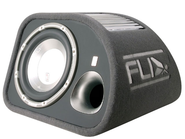 FLI Trap10ACTIVE-F5