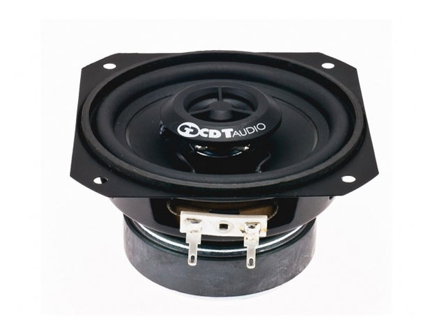 CDT Audio CL4EX