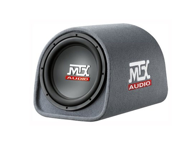 MTX RT12AT
